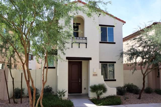 3135 S Magnolia Lane, Chandler, AZ 85286 (MLS #5990876) :: Revelation Real Estate