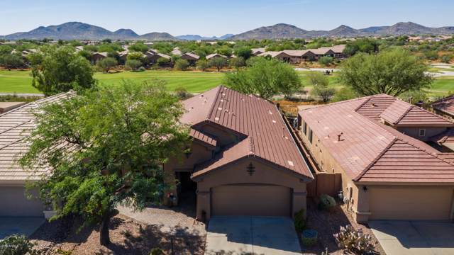 1777 W Dion Drive, Anthem, AZ 85086 (MLS #5994080) :: The Everest Team at eXp Realty