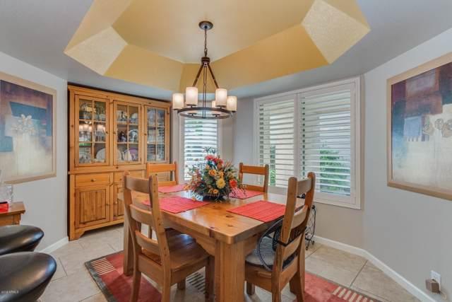18892 N 91ST Lane, Peoria, AZ 85382 (MLS #5994151) :: neXGen Real Estate