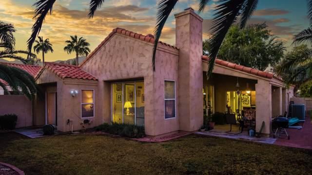 4135 E Desert Cove Avenue, Phoenix, AZ 85028 (MLS #5995336) :: Cindy & Co at My Home Group