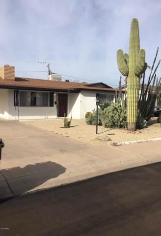 Apache Junction, AZ 85120 :: The Kenny Klaus Team