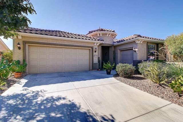 7201 W Autumn Vista Way, Florence, AZ 85132 (MLS #5996977) :: Conway Real Estate