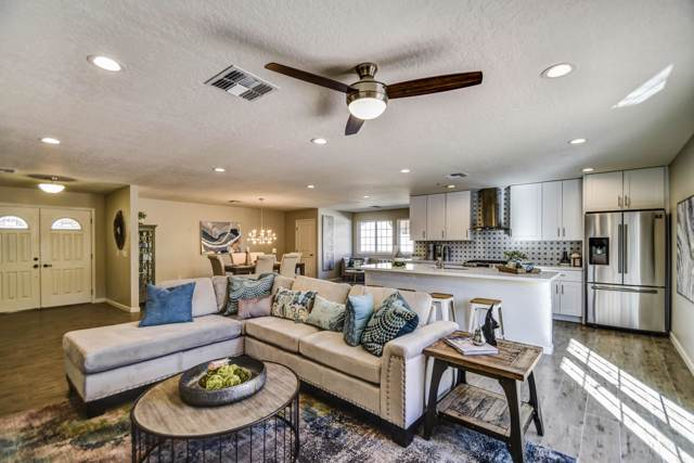 14241 N 41ST Drive, Phoenix, AZ 85053 (MLS #6008061) :: The Property Partners at eXp Realty