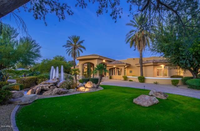 6116 E Royal Palm Road, Paradise Valley, AZ 85253 (MLS #6009502) :: Lucido Agency