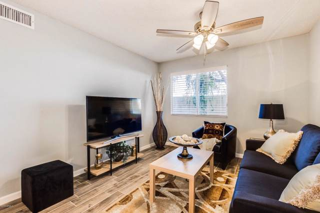 8336 N 59TH Drive, Glendale, AZ 85302 (MLS #6011862) :: neXGen Real Estate
