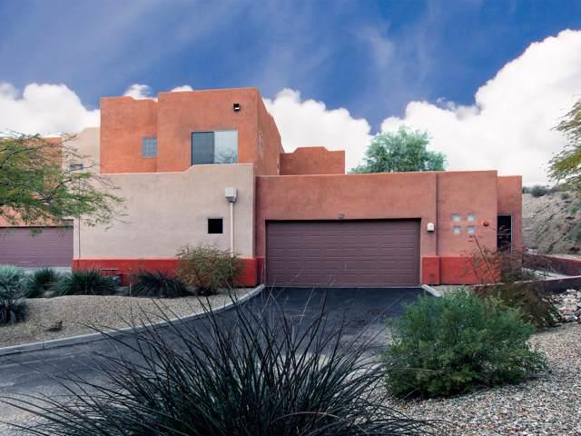 36 Northridge Circle, Wickenburg, AZ 85390 (MLS #6014283) :: The Kenny Klaus Team