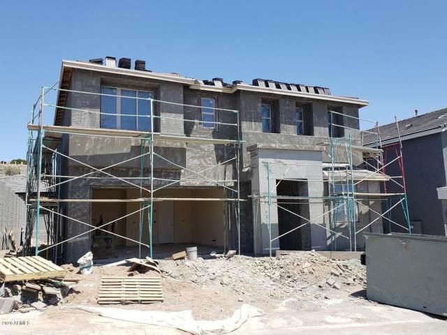 826 E Marblewood Way, Phoenix, AZ 85048 (MLS #6016320) :: Arizona Home Group