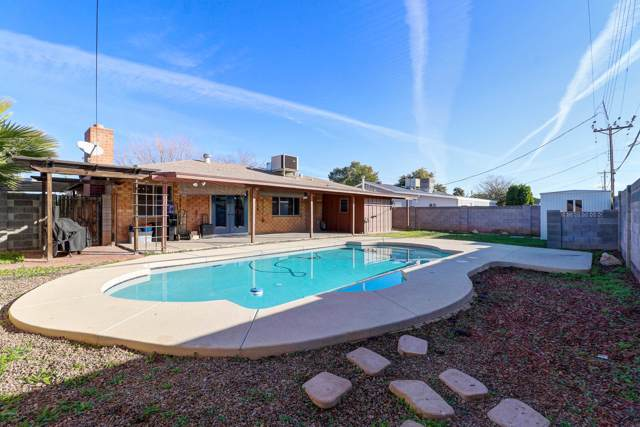 7429 E Almeria Road, Scottsdale, AZ 85257 (MLS #6022361) :: The Kenny Klaus Team