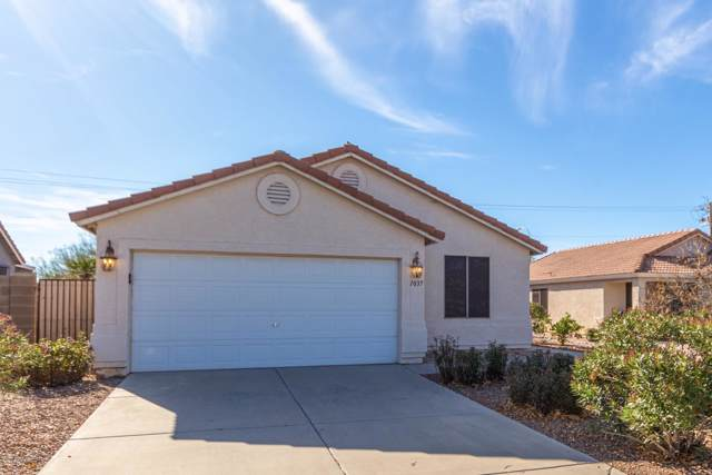 1037 W 7TH Avenue, Apache Junction, AZ 85120 (MLS #6024939) :: Riddle Realty Group - Keller Williams Arizona Realty
