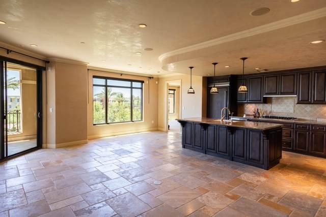 7181 E Camelback Road #408, Scottsdale, AZ 85251 (#6031805) :: The Josh Berkley Team