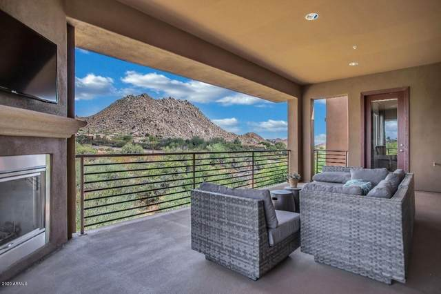 27000 N Alma School Parkway #2031, Scottsdale, AZ 85262 (MLS #6031888) :: The Property Partners at eXp Realty