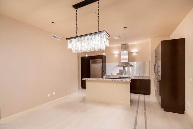15215 N Kierland Boulevard #535, Scottsdale, AZ 85254 (MLS #6035019) :: neXGen Real Estate