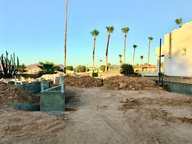 2317 N Higley Road, Mesa, AZ 85215 (MLS #6035918) :: Revelation Real Estate