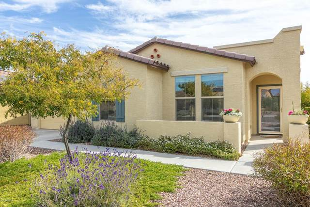 17824 W Fairview Street, Goodyear, AZ 85338 (MLS #6039475) :: Kortright Group - West USA Realty