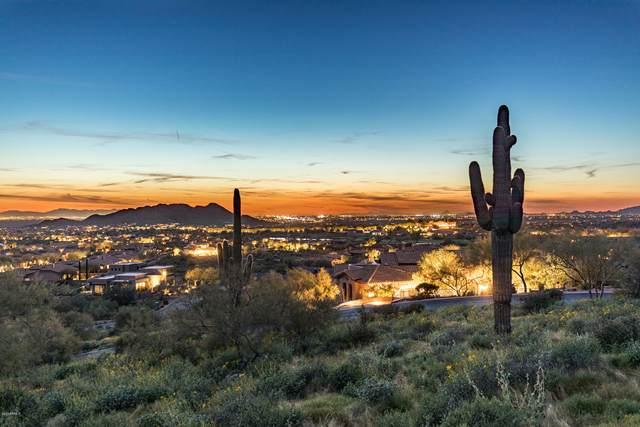 8951 E Quartz Mountain Drive, Gold Canyon, AZ 85118 (MLS #6048213) :: The Daniel Montez Real Estate Group