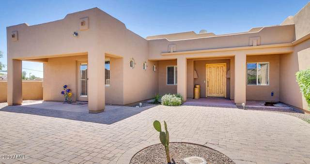 37504 N 16TH Street, Phoenix, AZ 85086 (MLS #6053209) :: Revelation Real Estate