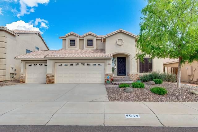 4044 E Jojoba Road, Phoenix, AZ 85044 (MLS #6053756) :: Lux Home Group at  Keller Williams Realty Phoenix