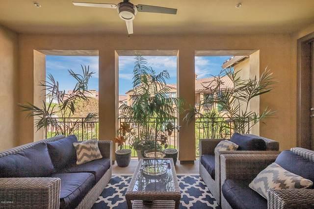 4777 S Fulton Ranch Boulevard #2104, Chandler, AZ 85248 (MLS #6058490) :: Relevate | Phoenix