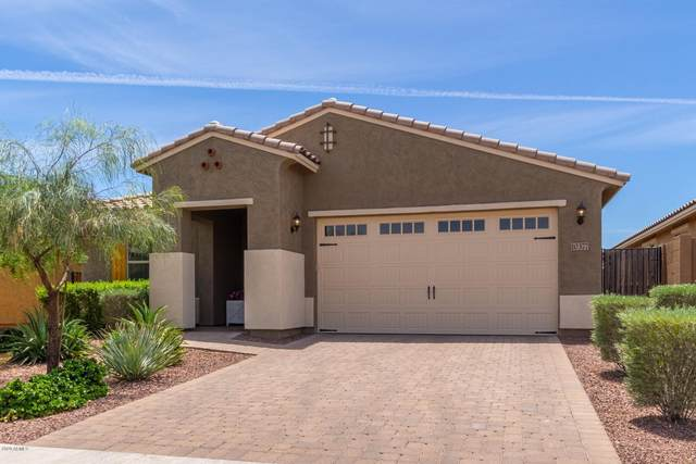 10377 W Alyssa Lane, Peoria, AZ 85383 (MLS #6081718) :: neXGen Real Estate