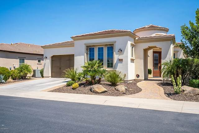 1620 E Sattoo Way, Queen Creek, AZ 85140 (MLS #6082266) :: Lux Home Group at  Keller Williams Realty Phoenix