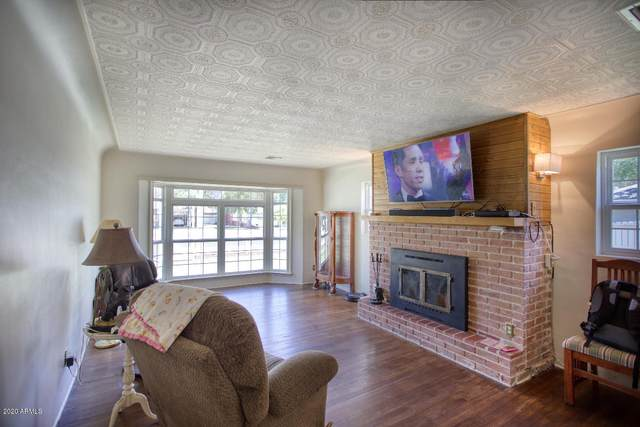 458 N Grand, Mesa, AZ 85201 (MLS #6082420) :: Klaus Team Real Estate Solutions