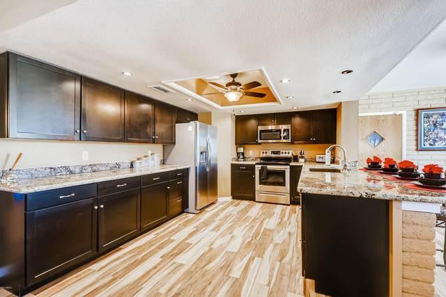 8058 E Dulcet Court, Mesa, AZ 85208 (MLS #6088447) :: neXGen Real Estate