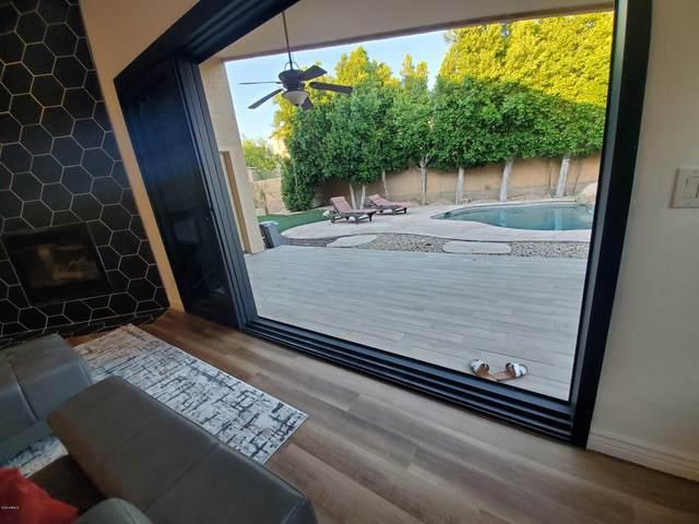 16375 N 99TH Place, Scottsdale, AZ 85260 (MLS #6089662) :: Selling AZ Homes Team