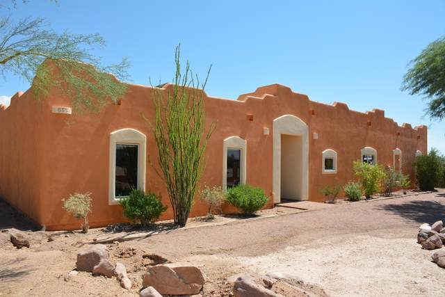 655 S Conestoga Road, Apache Junction, AZ 85119 (#6092590) :: The Josh Berkley Team