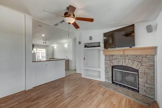 2944 W Tepee Street, Apache Junction, AZ 85120 (MLS #6094104) :: Conway Real Estate