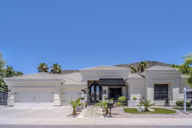 5572 W Melinda Lane, Glendale, AZ 85308 (MLS #6098368) :: neXGen Real Estate