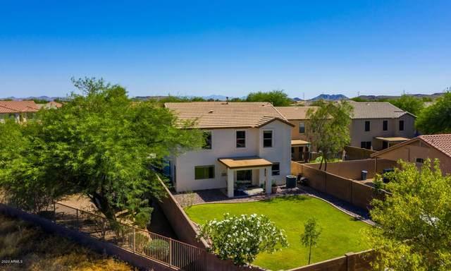 2416 W Cordia Lane, Phoenix, AZ 85085 (MLS #6098714) :: Scott Gaertner Group
