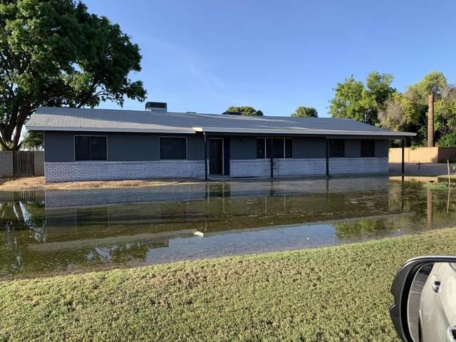 22 E Harrison Street, Gilbert, AZ 85295 (MLS #6099770) :: Klaus Team Real Estate Solutions