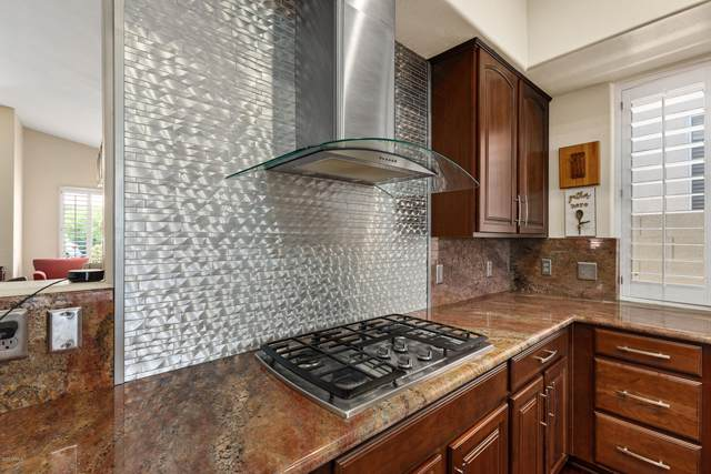 13630 N 12TH Place, Phoenix, AZ 85022 (MLS #6101537) :: Klaus Team Real Estate Solutions