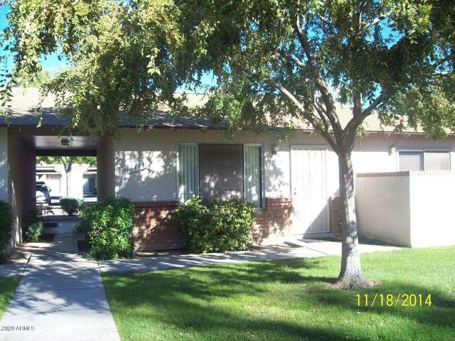 1134 E Vaughn Street C, Tempe, AZ 85283 (#6101845) :: AZ Power Team | RE/MAX Results