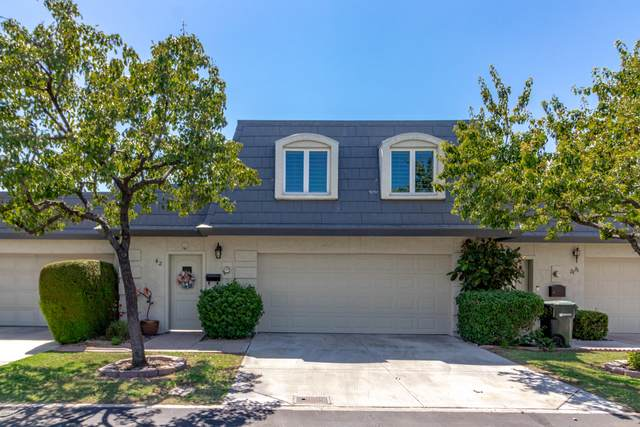 42 W Northern Avenue, Phoenix, AZ 85021 (MLS #6101970) :: The Property Partners at eXp Realty