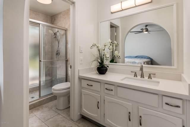 4343 W Wagoner Road, Glendale, AZ 85308 (MLS #6110423) :: Klaus Team Real Estate Solutions