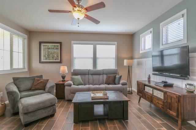 3144 S Magnolia Lane, Chandler, AZ 85286 (MLS #6112263) :: Klaus Team Real Estate Solutions