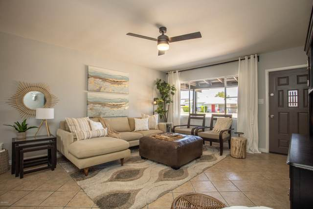 2541 W Monterey Way, Phoenix, AZ 85017 (MLS #6114497) :: Arizona Home Group