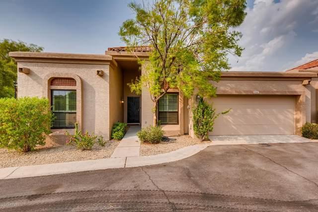 6349 N 19TH Street, Phoenix, AZ 85016 (MLS #6122867) :: Conway Real Estate
