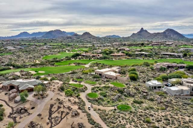10247 E Troon N Drive, Scottsdale, AZ 85262 (#6125631) :: AZ Power Team   RE/MAX Results