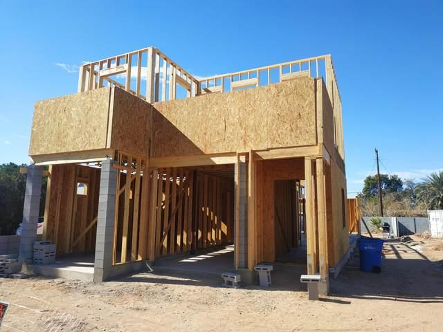 2628 N 31ST Street, Phoenix, AZ 85008 (#6128532) :: The Josh Berkley Team
