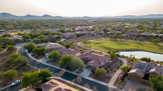 40016 N Candlewyck Lane, Phoenix, AZ 85086 (MLS #6133745) :: Arizona 1 Real Estate Team