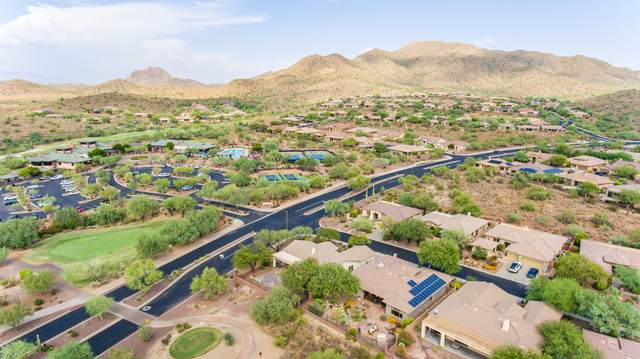 41810 N Cross Timbers Trail, Anthem, AZ 85086 (MLS #6133792) :: My Home Group