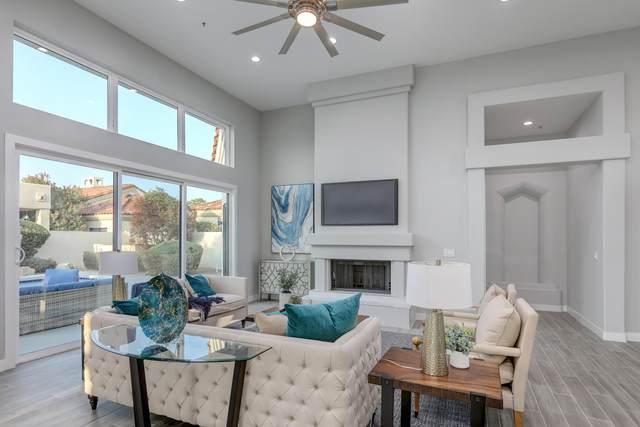 7416 E Beryl Avenue, Scottsdale, AZ 85258 (MLS #6134916) :: Dave Fernandez Team   HomeSmart