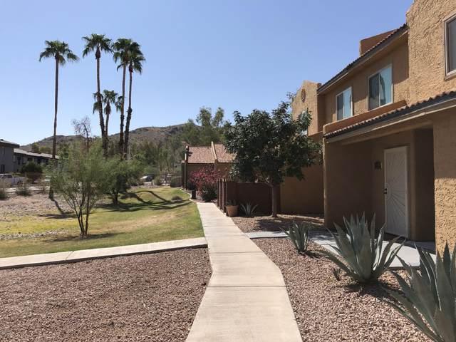 3511 E Baseline Road #1223, Phoenix, AZ 85042 (#6137325) :: AZ Power Team | RE/MAX Results