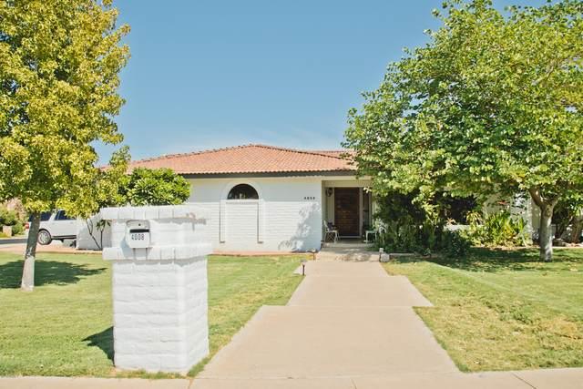 4008 E Glade Circle, Mesa, AZ 85206 (MLS #6138134) :: Dave Fernandez Team | HomeSmart