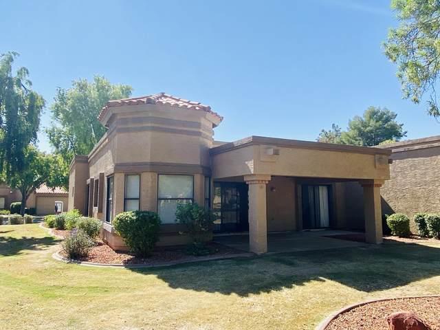 9712 W Rimrock Drive, Peoria, AZ 85382 (#6141756) :: AZ Power Team | RE/MAX Results