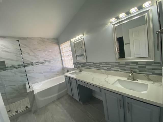 6274 W Blackhawk Drive, Glendale, AZ 85308 (MLS #6143006) :: Homehelper Consultants