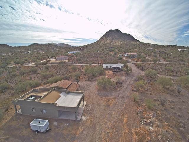 2936 W Twin Peaks Lane, New River, AZ 85087 (MLS #6143128) :: Yost Realty Group at RE/MAX Casa Grande