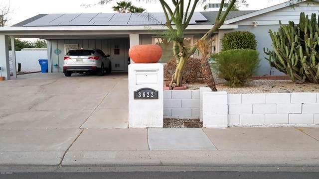 3622 W Dahlia Drive, Phoenix, AZ 85029 (MLS #6148928) :: The AZ Performance PLUS+ Team